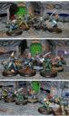 DHM Die Hard Miniatures Kickstarter 2 1