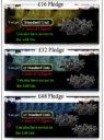 DHM Die Hard Miniatures Kickstarter 4