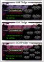 DHM Die Hard Miniatures Kickstarter 5