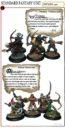 DHM Die Hard Miniatures Kickstarter 6