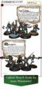 DHM Die Hard Miniatures Kickstarter 7
