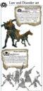 DHM Die Hard Miniatures Kickstarter 8