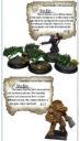 DHM Die Hard Miniatures Kickstarter 9