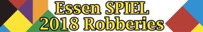 Essen Spiel Robberies Banner 01 1024x1024