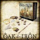 FG Firelock Games Ash Oak 2