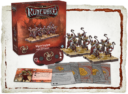 Fantasy Flight Games Runewars Three Uthuk Y'llan Expansions November 2018 5