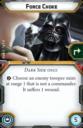Fantasy Flight Games Star Wars Legion Emperor Palpatine Commander Expansion 12
