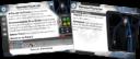 Fantasy Flight Games Star Wars Legion Emperor Palpatine Commander Expansion 4