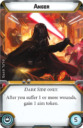 Fantasy Flight Games Star Wars Legion Emperor Palpatine Commander Expansion 5