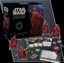 Fantasy Flight Games Star Wars Legion Royal Guards Unit Expansion 3