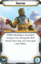 Fantasy Flight Games Star Wars Legion Royal Guards Unit Expansion 9
