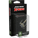 Fantasy Flight Games Star Wars X Wing Wave III 10