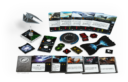Fantasy Flight Games Star Wars X Wing Wave III 34