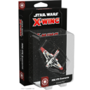 Fantasy Flight Games Star Wars X Wing Wave III 6