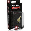 Fantasy Flight Games Star Wars X Wing Wave III 7