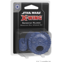 Fantasy Flight Games Star Wars X Wing Wave III 8