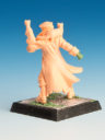 Freebooter Miniatures Freebooters Fate DEB 017 Belette 2