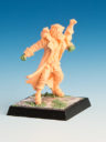 Freebooter Miniatures Freebooters Fate DEB 017 Belette 3