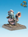 Freebooter Miniatures Freebooters Fate GOB 032 Fonogra 1
