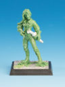 Freebooter Miniatures Freebooters Fate LIM 019 Hanna Solare 2