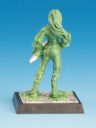 Freebooter Miniatures Freebooters Fate LIM 019 Hanna Solare 3