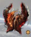 GB Gravity Bay ANGELS IEIAIEL PUBLISH