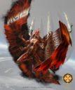 GB Gravity Bay ANGELS MORAEL PUBLISH