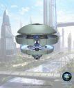 GB Gravity Bay NWO BCN8 PUBLISH