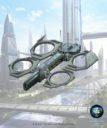 GB Gravity Bay NWO XLC6 PUBLISH
