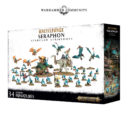 Games Workshop New Releases Announcement 251118 26