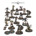 Games Workshop New Releases Announcement 251118 5