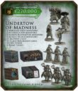 Grimlord Games The Everrain 31
