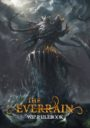 Grimlord Games The Everrain 46