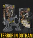 KM Terror In Gotham 3