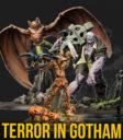 KM Terror In Gotham 4