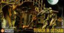 KM Terror In Gotham0