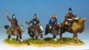 Khurasan Miniatures Neuheiten Und Previews 01