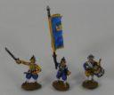 Khurasan Miniatures Neuheiten Und Previews 03