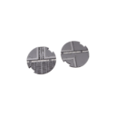 MAS Swl Space Station Bases 70mm