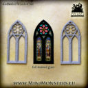 MiniMonsters CathedralWindow1 03
