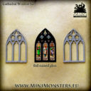 MiniMonsters CathedralWindow2 03