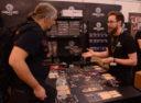 SPIEL 2018 Grimlord Games 2
