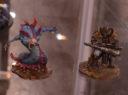 SPIEL 2018 Grimlord Games 5