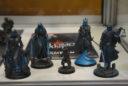 SPIEL 2018 Mythic Games 28