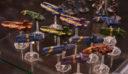 SPIEL 2018 Postindustrial Games 13