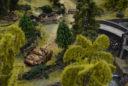 SPIEL 2018 Warlord Games 3