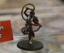 SPIEL Corvus Belli 16