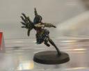 SPIEL Corvus Belli 9