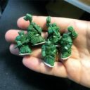 Scibor Miniatures Neue Previews 02