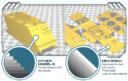 TH MAV3RICK Modular 3D Printable Tank Kickstarter 1